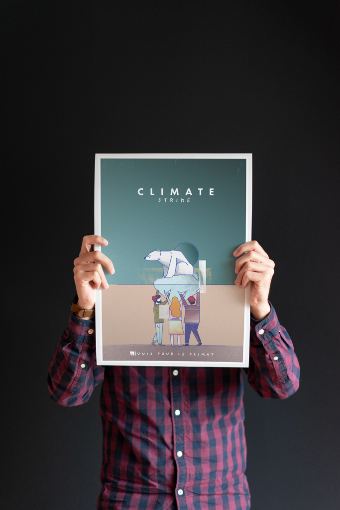 mockup-mes-ours-cliamte
