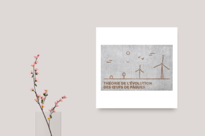 windtech-illustration-eolienne-windturbine